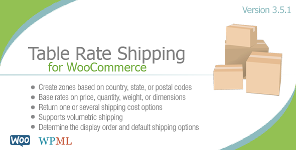 01-plugin-WooCommerce