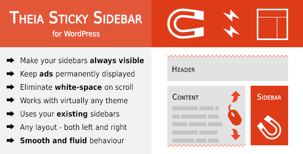 01-theia-sticky-sidebard-plugin-wordpress-barra lateral