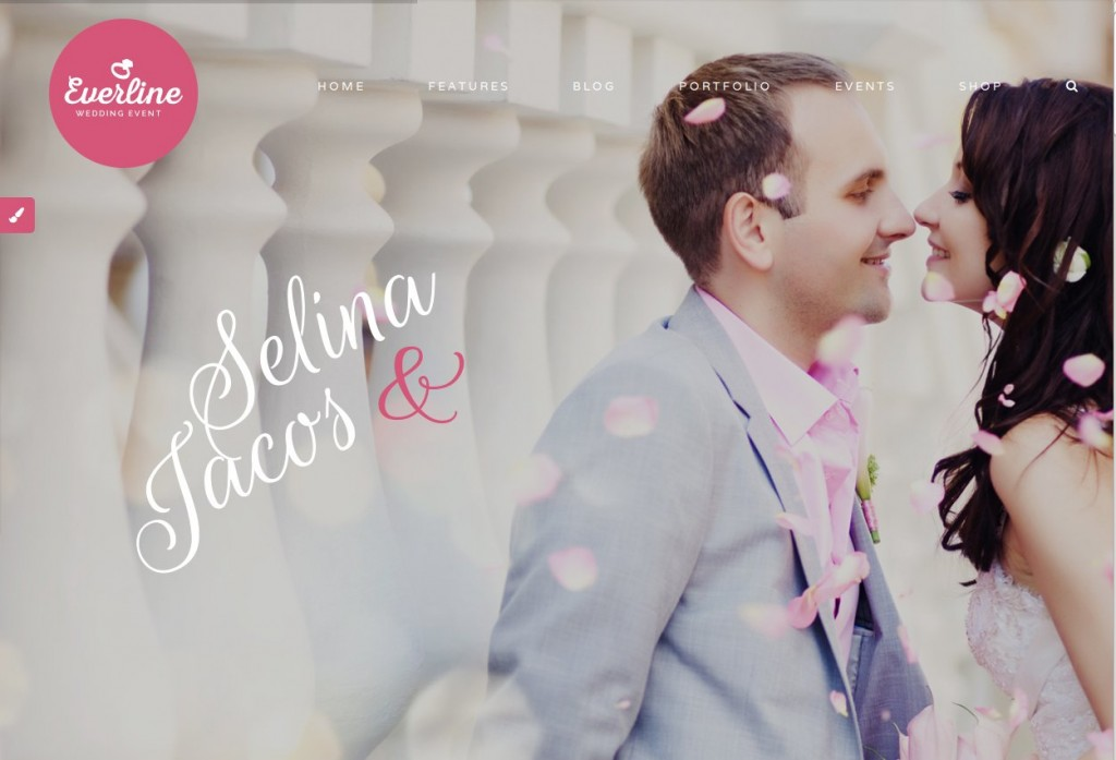 01-wordpress-theme-matrimonio