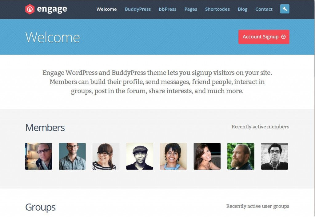 01-wordpress-themes-bbpress