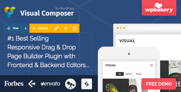 01-visual-composer-meilleur-plugin-wordpress-2015