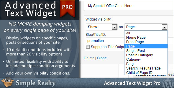 02-advanced-widget-text-pro-plugin-wordpress-barra lateral