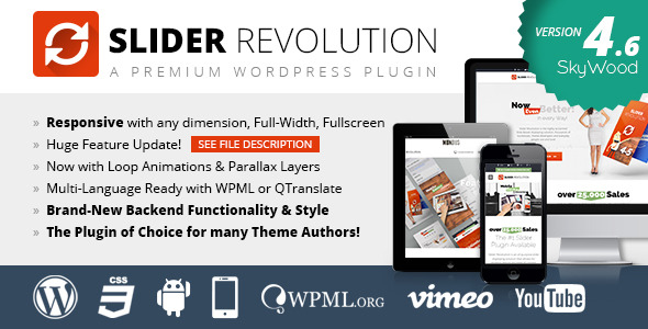 02-revolution-slider-meilleur-plugin-wordpress-2015