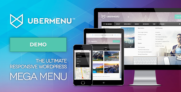 03-uber-best-menu-plugin-wordpress-2015