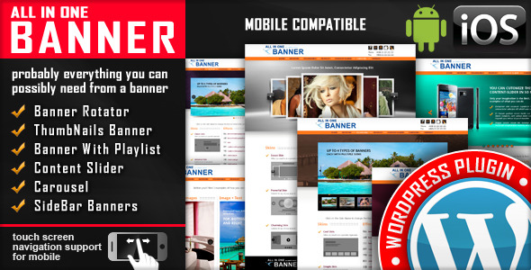 05-Banner-Rotator-plugin-wordpress-Seitenleiste