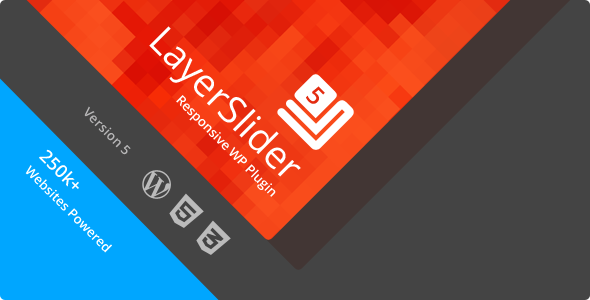 05-layerslider-meilleur-plugin-wordpress-2015
