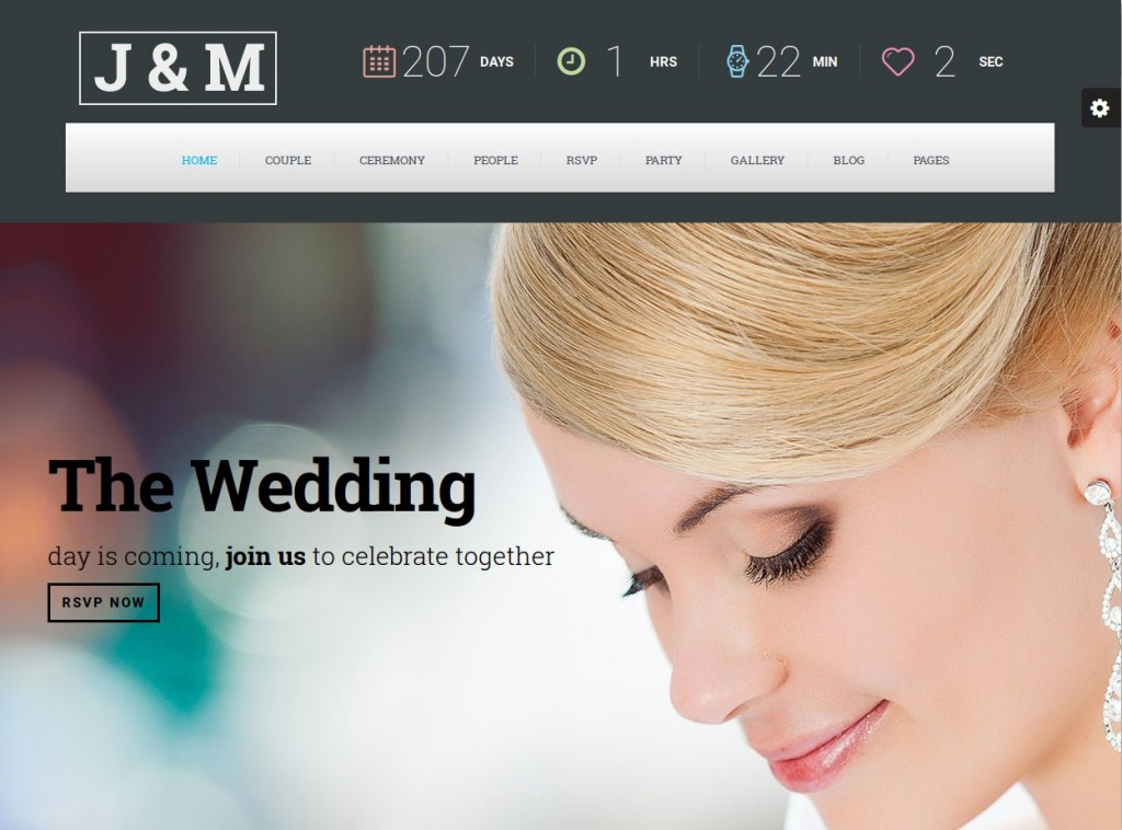 05-wordpress-theme-matrimonio