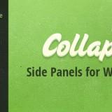 06-sliding-rotator-plugin-wordpress-sidebar