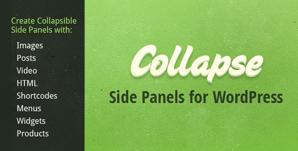 06-sliding-rotator-plugin-wordpress-sidebar