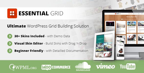 07-essantial-grid-best-wordpress-plugin-2015