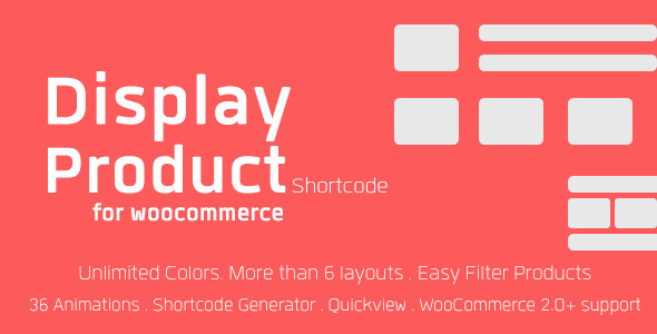 07-plugin-WooCommerce