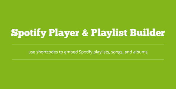 07-spotify-player-plugin-wordpress-barra lateral