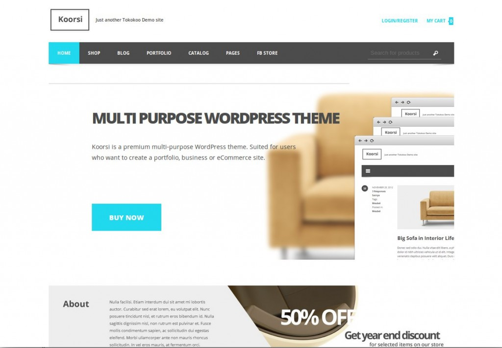 07-wordpress-themes-bbPress