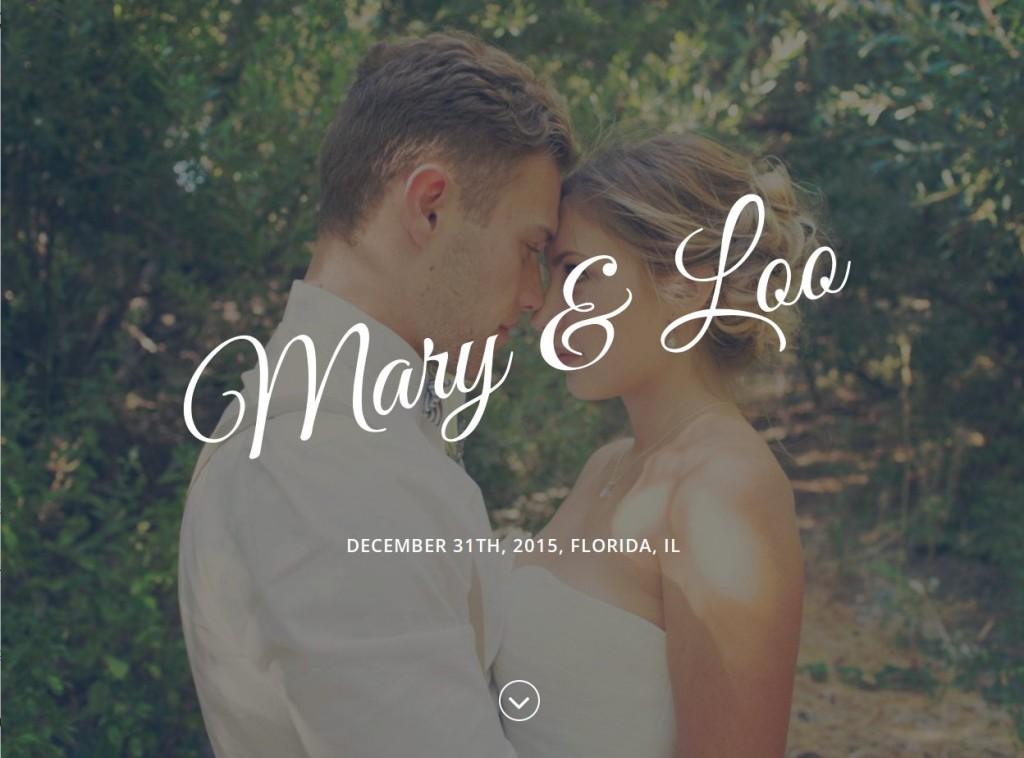 08-wordpress-theme-matrimonio