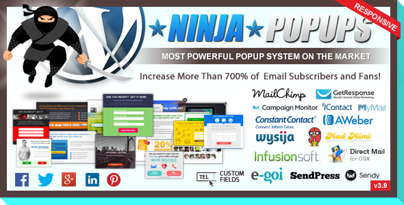 09-ninja-popup-best-wordpress-plugin-2015