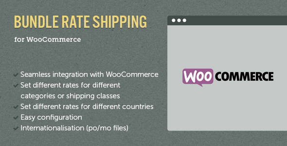 09-plugin-WooCommerce