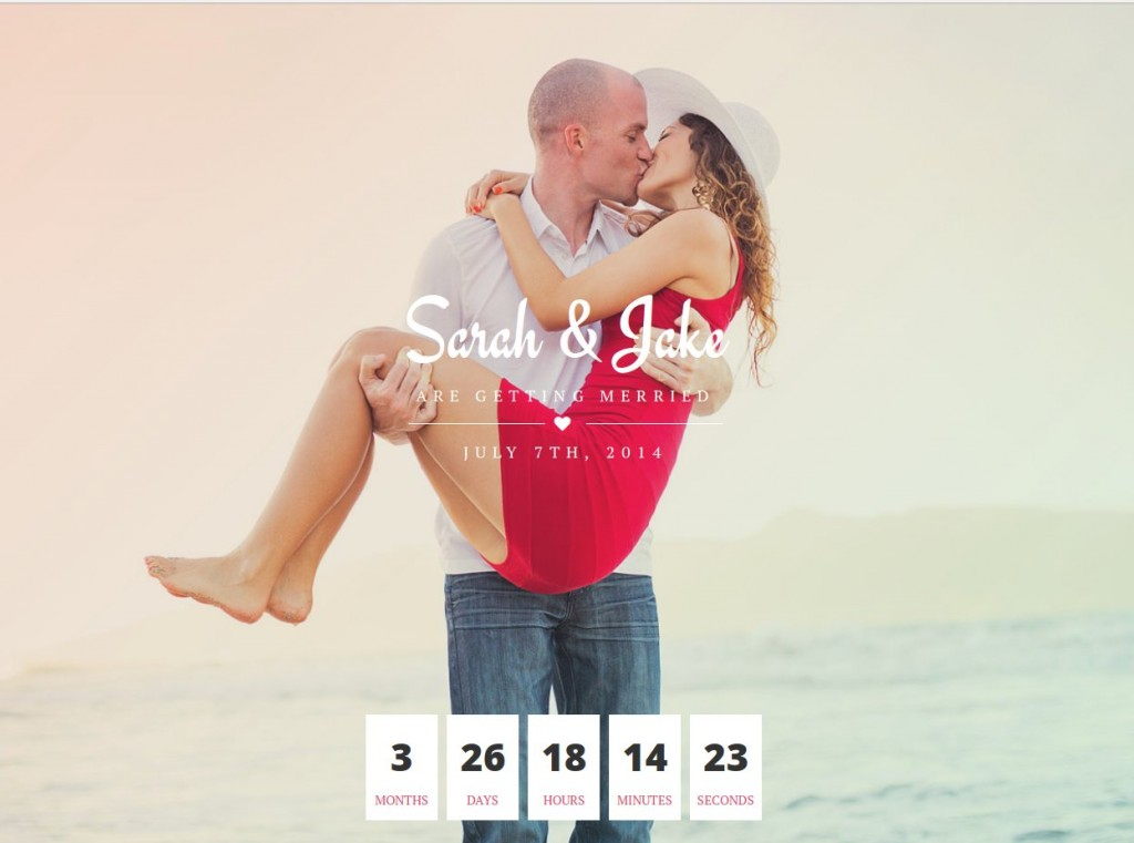 09-wordpress-theme-matrimonio
