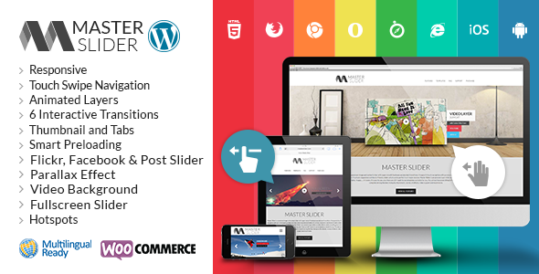 10-master-slider-meilleur-plugin-wordpress-2015