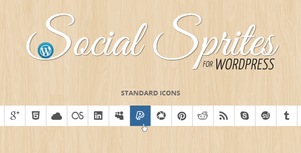 11-sprites sociais-plugin-wordpress-barra lateral