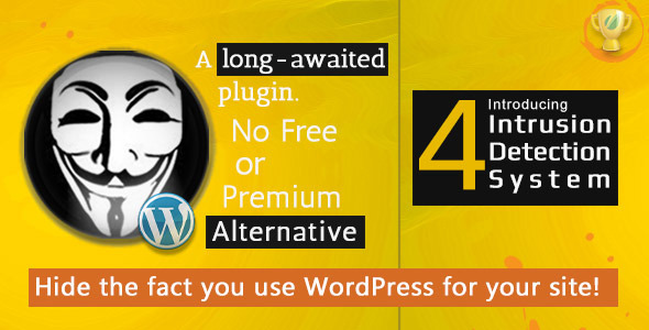 116hide-mia-miglior-wp-plugin-wordpress-2015