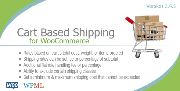 13-plugin-WooCommerce