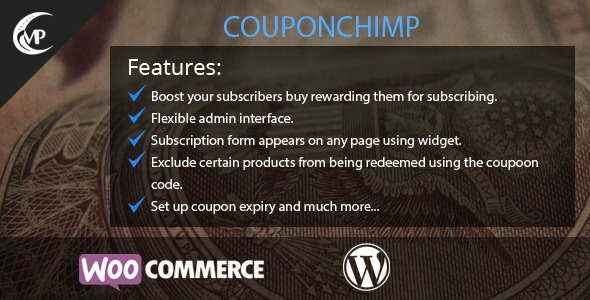 14-couponchimp-plugin-wordpress-Seitenleiste