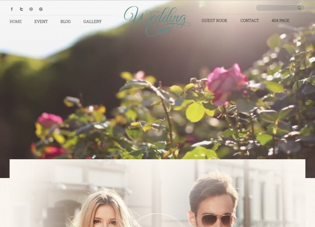 14-wordpress-theme-matrimonio