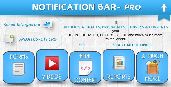 15-notification-bar-plugin-wordpress-Seitenleiste