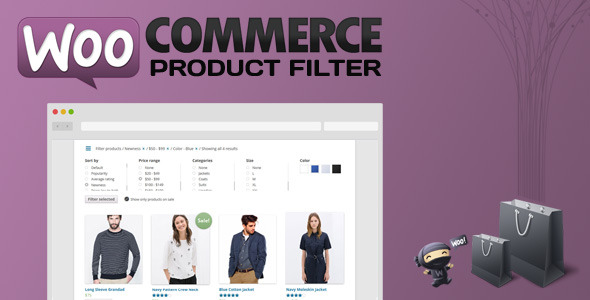 15-plugin-WooCommerce
