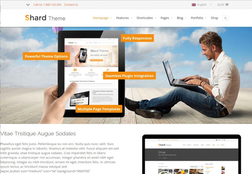 16-shard-wordpress-themes-bbpress