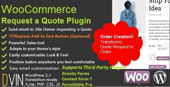 17-plugin-WooCommerce