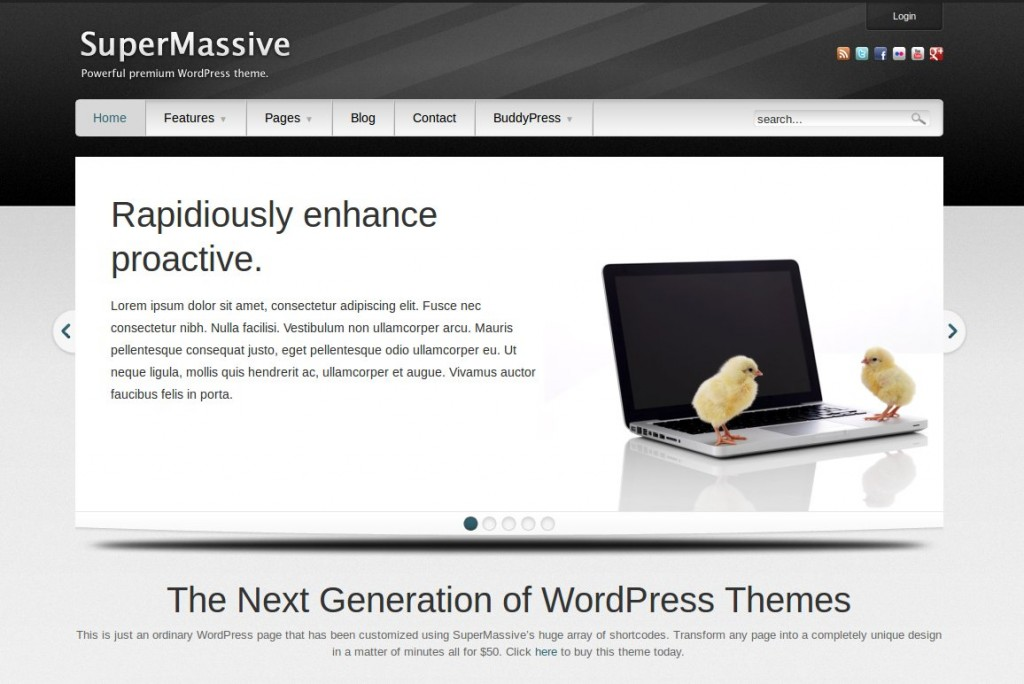 17-supermassive-themes-bbpress-wordpress