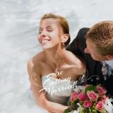 17-theme-wordpress-mariage