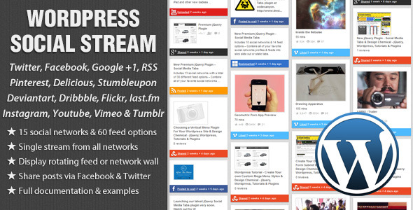 18-social stream-slider-best-wordpress-plugin-2015
