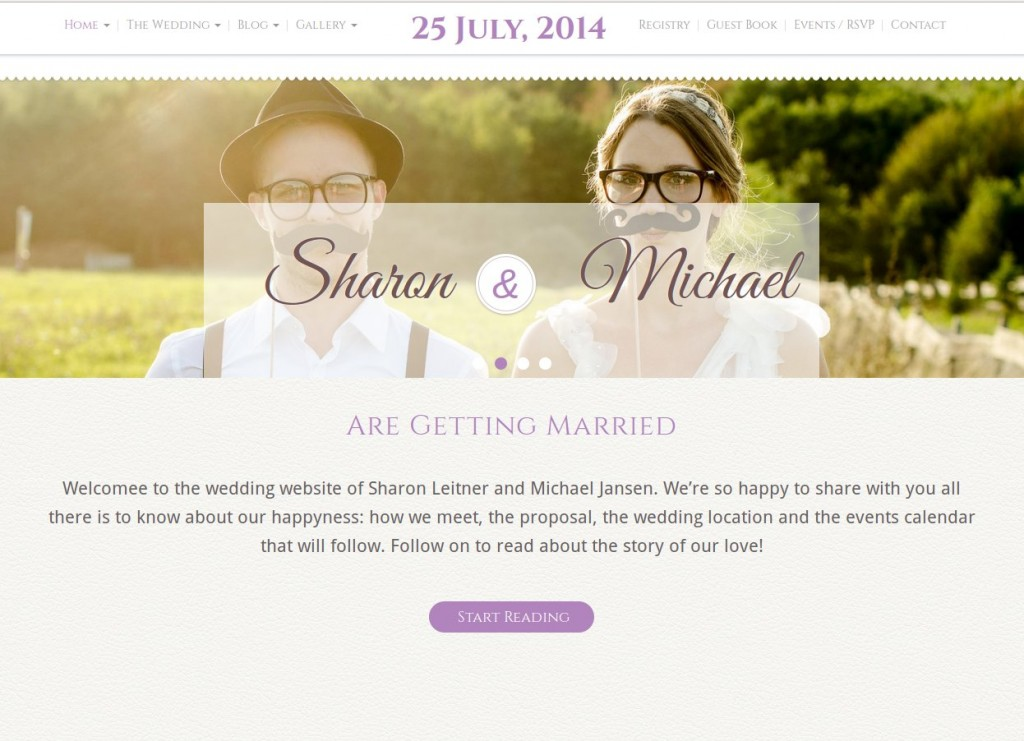 18-wordpress-theme-matrimonio