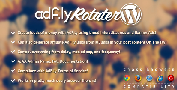 19-adfly-rotator-plugin-wordpress-sidebar