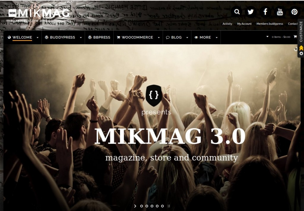 19-Mikmak-Wordpress-Themen-bbPress