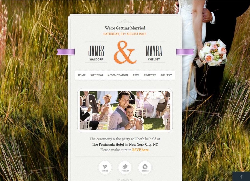 19-wordpress-theme-matrimonio