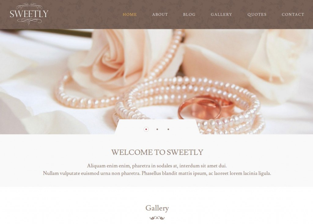 20-wordpress-theme-matrimonio