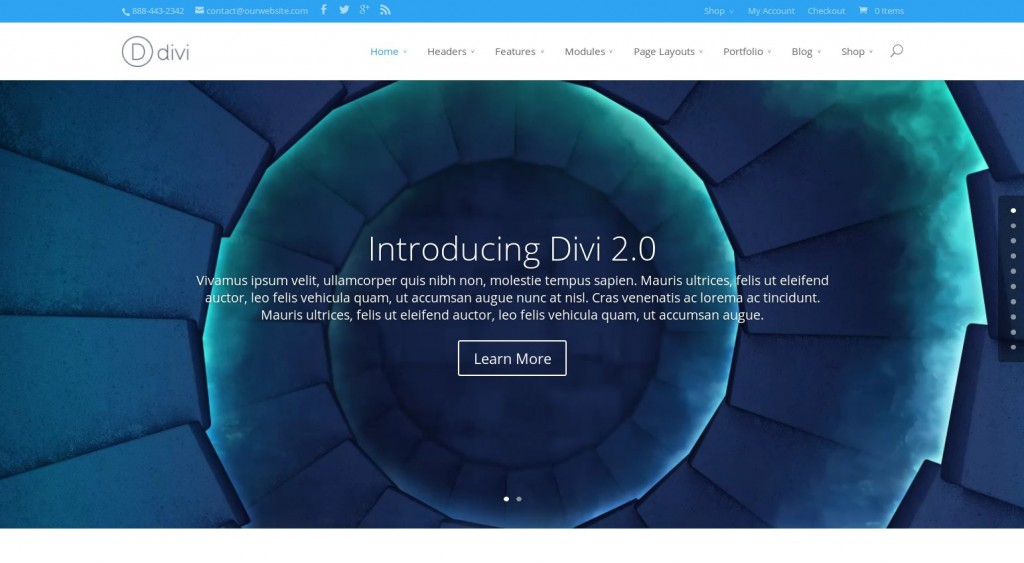 01-Divi-theme-wordpress-Bild