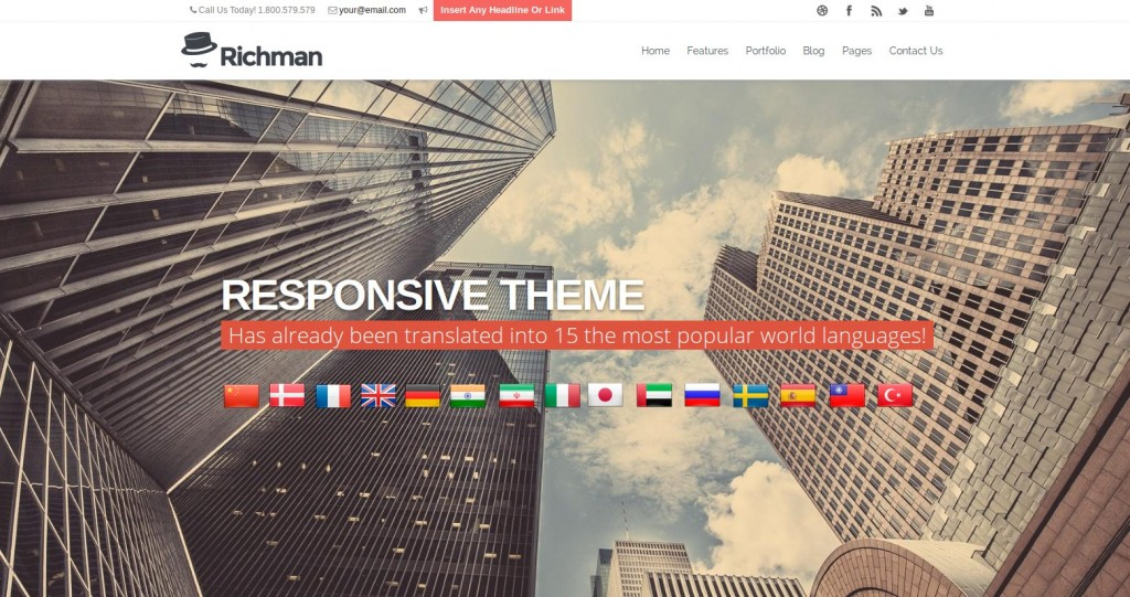 02-richman-theme-wordpress-french