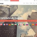 02-richman-theme-wordpress-francais