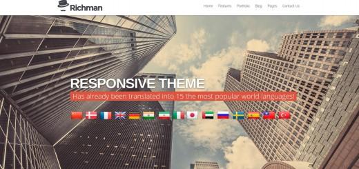 Pro tema de WordPress Archives - WordPress Themes & Plugins