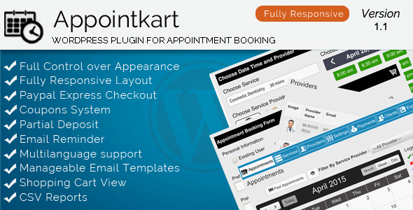 03-appointkart-plugin-wordpress-preso-appuntamento