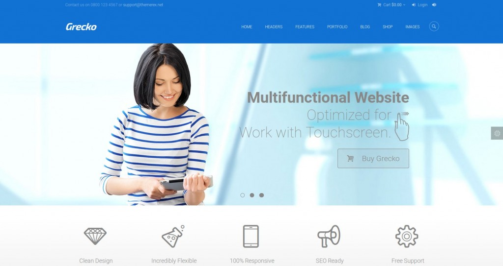 03-GRECKO-theme-wordpress-french