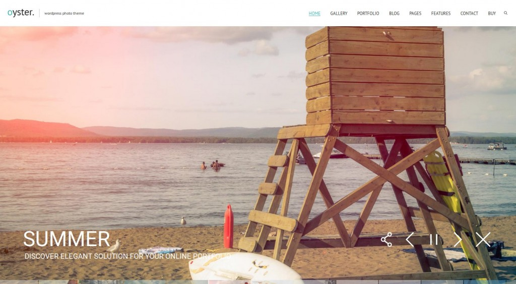 03-Auster-theme-wordpress-Bild