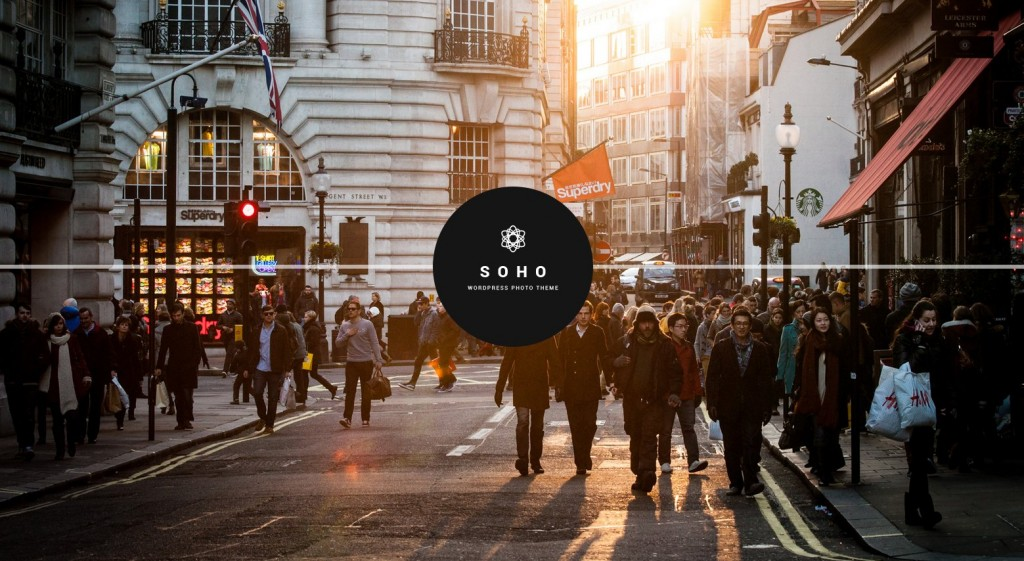 06-Soho-theme-wordpress-Bild