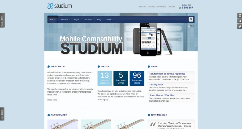 06-Studium-theme-wordpress-french