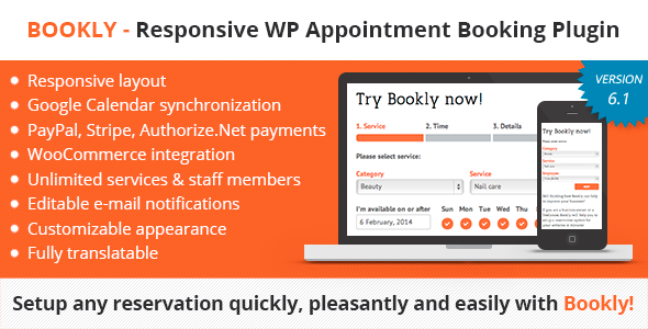 07-bookly-booking-plugin-wordpress-aufgenommen-Termin
