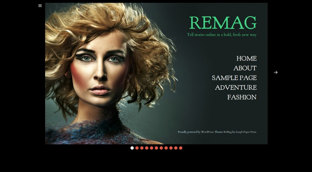 07-wordpress-theme-REMAG Foto